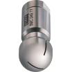 回転式タンク洗浄ノズル(型番:5MCシリーズ) 製品画像