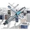 建築用耐震・制振部材『アンボンドブレース』 製品画像