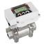 燃料ガス管理用超音波流量計『UX40/50』 製品画像