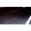 PC・RC版舗装工法『プレキャストRC版舗装』 製品画像