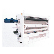 【表面処理の新技術】「Aldyne」大気圧プラズマ 技術資料進呈 製品画像