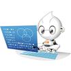 RPAで業務改革!効率化事例と導入テクニックVol1 製品画像