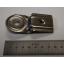 金属部品 プレス加工サービス 製品画像