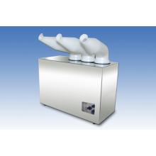 超音波噴霧器『KS-2550』 製品画像