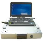 リアルタイム安全運転評価システム 製品画像