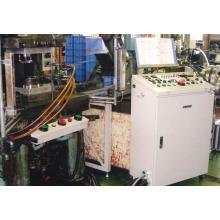 『電気制御改修工事』 製品画像