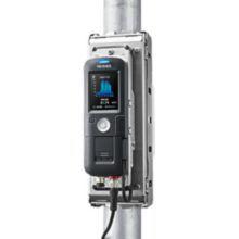 クランプオン式気体流量計 FD-G シリーズ 製品画像