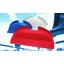 シリコン製スカーラップ封孔材『NSスカラーキャップSi』 製品画像