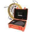 配管内視鏡/配管カメラ『配管用工業内視鏡カメラシステム120M』 製品画像