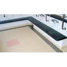 浴室床用リフォーム材『サンダインフロア』【施工が簡単で速い!】 製品画像