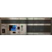 蓄電池・太陽電池模擬 回生型直流模擬電源「BPS02500WA」 製品画像