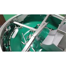リチウムイオン電池円筒缶の供給にエコフィーダー!持込テスト受付中 製品画像