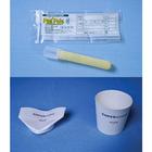 採尿具『ピー・ポール4』/『健診用採尿セット』 製品画像