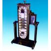 錠剤垂直搬送装置『KTVL-500型/KTVL-1000型』 製品画像