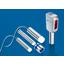 食品飲料工場専用光電センサー FNDH/ FHDHシリーズ 製品画像