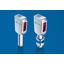 食品飲料アプリケーション特化光電センサー FNDH/ FHDH 製品画像