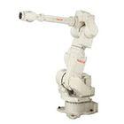 動き自在!不二越 7軸ハンドリングロボット『MR35/50』 製品画像