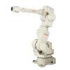 不二越 動き自在の7軸ハンドリングロボット『MR35/50』 製品画像