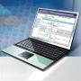 研究情報共有システム『CBIS』 創薬研究や材料開発に最適 製品画像