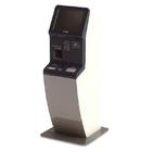 チャージ機能付きKIOSK端末『AES-KIO』 製品画像