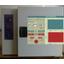 受託成膜・受託分析 製品画像
