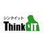 【Webメディア】Think IT(シンクイット) 製品画像