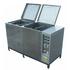 ペイント洗浄・乾燥システム 製品画像