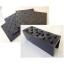 塩ビ製耐震マット&ストッパー/gripad-eco 製品画像