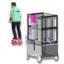 自動追従ロボット『iCarriage』 製品画像