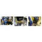 摩擦攪拌接合装置『ロボットFSW』 製品画像