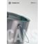 缶製品カタログ 製品画像