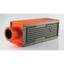 ハイパースペクトルカメラ SWIR 製品画像