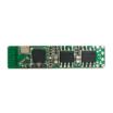 小型BLE+ステレオアンプモジュール 製品画像