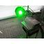 CW・パルス・狭線幅 グリーンレーザー 製品画像