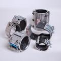 メカニカル式管継手/補修用クランプ アトムズカップリング 製品画像