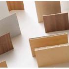 EGGER社製 化粧板『低圧メラミン化粧板(MFC)』 製品画像