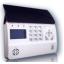 多機能無線通信制御装置 『FocusOnEyes』 製品画像