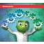 Chromeleonクロマトグラフィーデータシステム(CDS)
