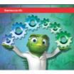 Chromeleonクロマトグラフィーデータシステム(CDS) 製品画像