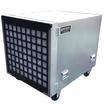 負圧除塵装置『HEPA-AIRE(R)H2KMA』 製品画像