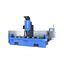 特殊材加工に対応した長尺加工機『ILMシリーズ typeD』 製品画像