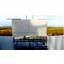 木造住宅用PCべた基礎『クイックベース』 製品画像