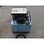 ホットランナバルブピン駆動用 油圧コントローラ 製品画像