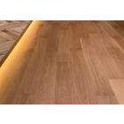天然木 OAフローリング 製品画像