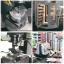 放電/切削加工機用ツーリングシステム【生産性を飛躍的に向上!】 製品画像
