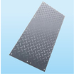プラスチック製敷板 製品画像