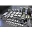 ネオジ 焼結磁石 / Nd-Fe-B Sinter Magnet 製品画像