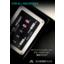 金型位置決め装置『ダイハイトインジケーター』※カタログ進呈 製品画像