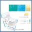 技術資料『コーティングのいろは』※選定資料や用途を 無料進呈! 製品画像