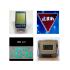 株式会社セコニック電子 函館事業所 光源技術のご案内 製品画像